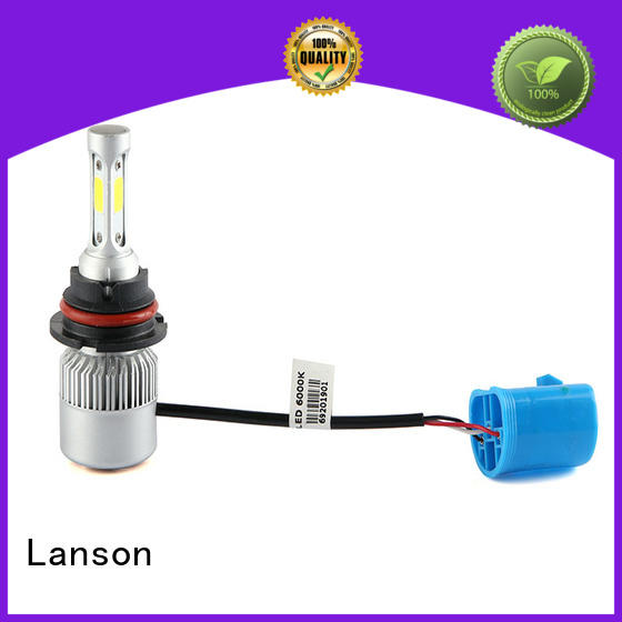 interior best replacement headlight bulbs from China foir lorry