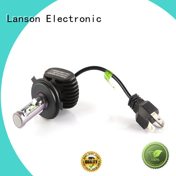 high power led lights for cars wholesale directly sale for van
