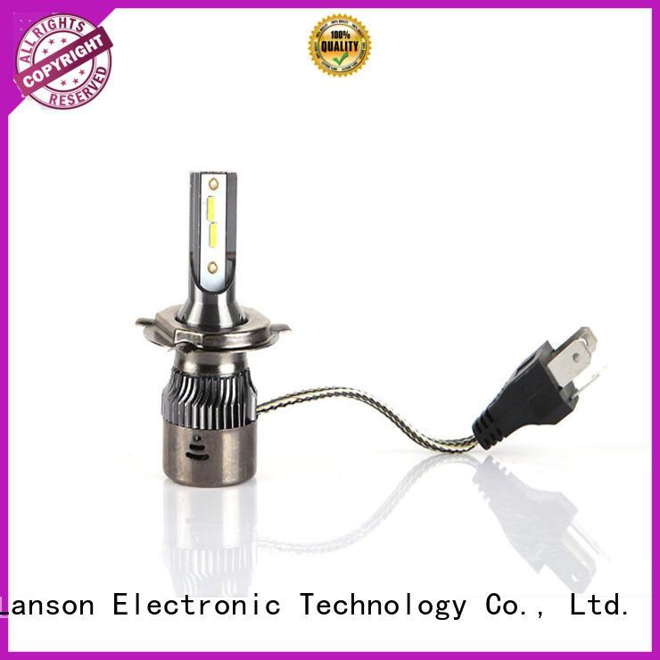 excellent best led headlamp supplier for truck