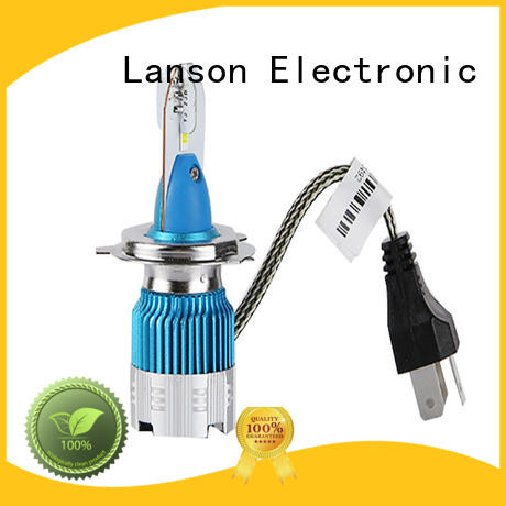 direct selling car headlight bulbs directly sale for van