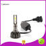 white brightest 9006 led headlight bulb tory direct supply for illumination
