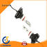 high power led x3 personalized for truck