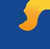 Logo | Lanson Electronic - lansoncn.com