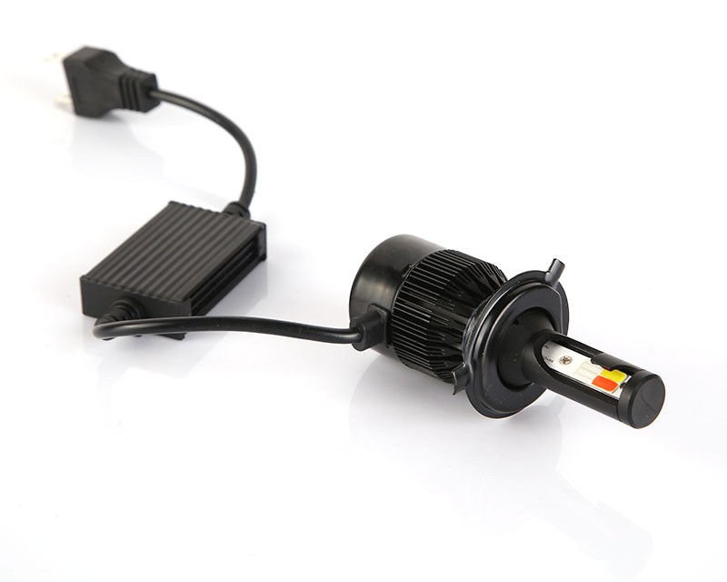 reliable flashing headlights from China for illumination-2