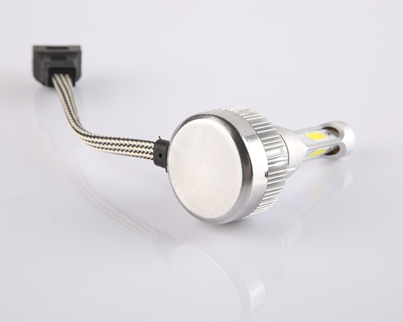 long lasting wholesale led headlamps series for van-2