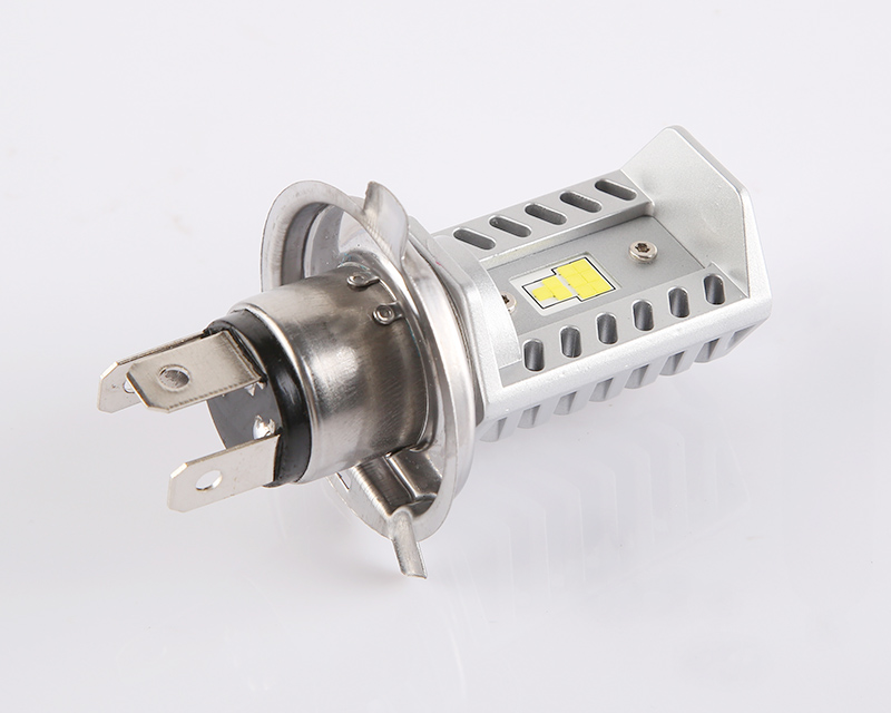 intelligent MT1 motorcycle headlight bulbs design for vehicles-1