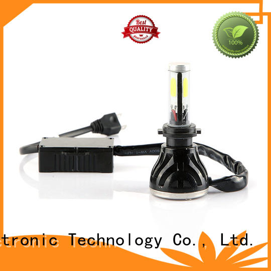 hot selling wholesale led bulbs for cars series for truck