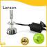 white brightest 9006 led headlight bulb manufacturer for vehicles