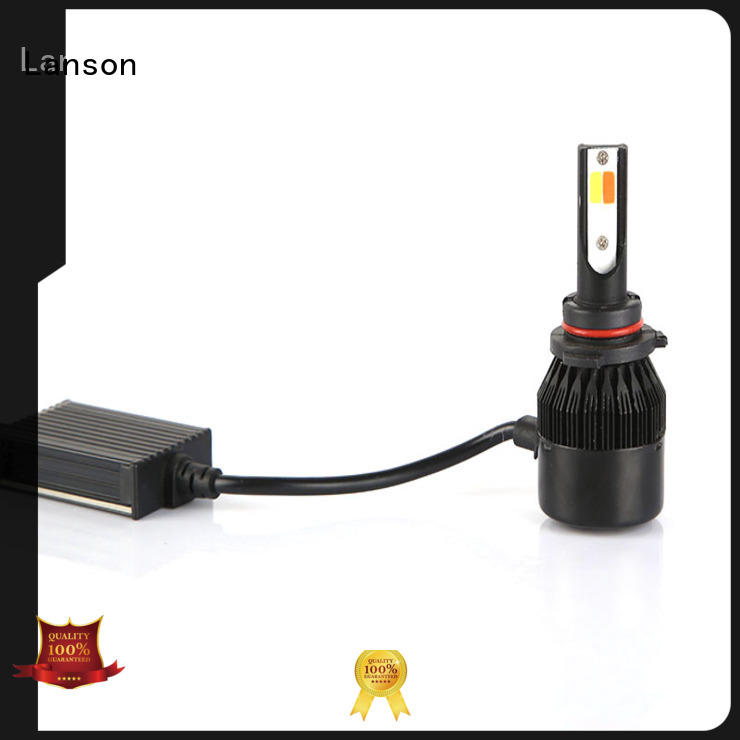 three colors led flashing lights for vehicles design for vehicles