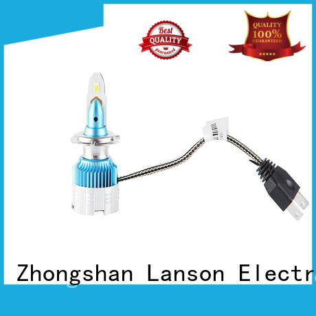 direct selling automotive led bulbs wholesale manufacturer for truck