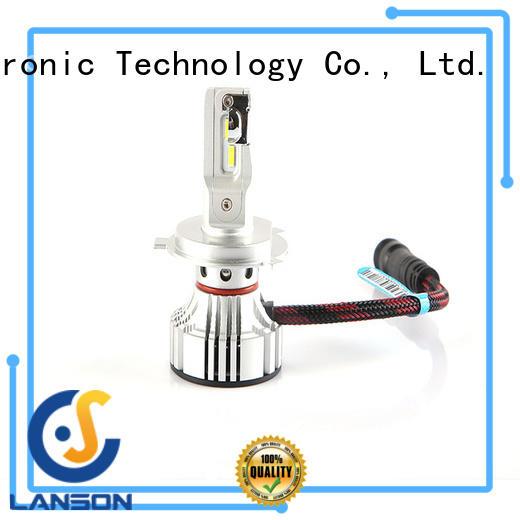 automotive bulbs bmw f20 led headlights manufacturer for illumination