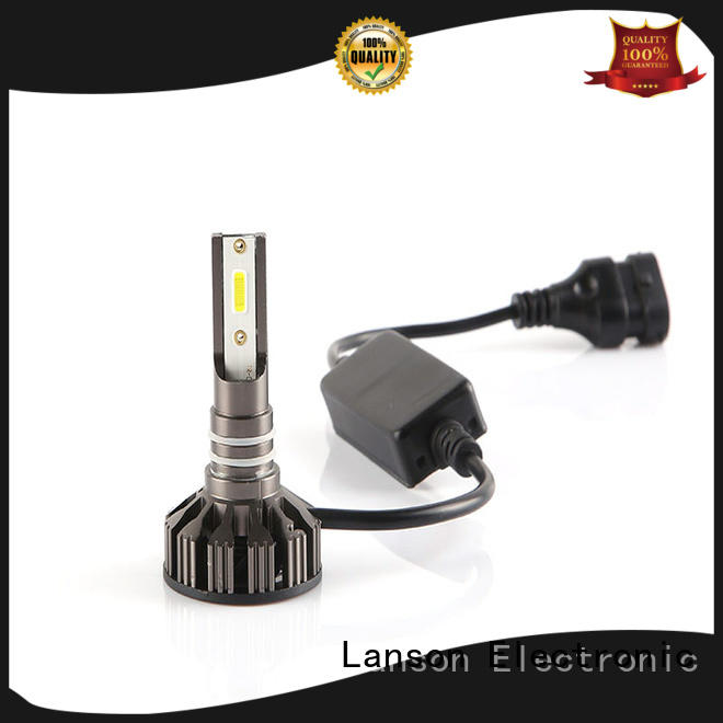 F6 brightest headlights tory direct supply foir lorry