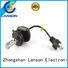 best h1 headlight bulb for illumination Lanson