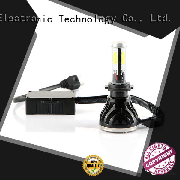 Lanson wholesale led bulbs for cars series for vehicles