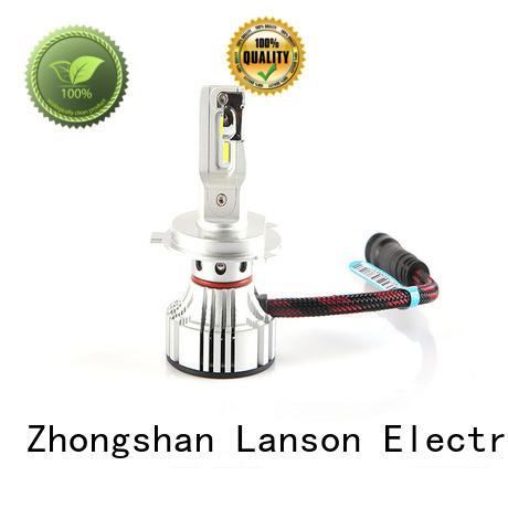 bmw f20 led headlights wholesale for illumination Lanson