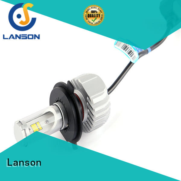 creative motorcycle led headlight conversion supplier for truck