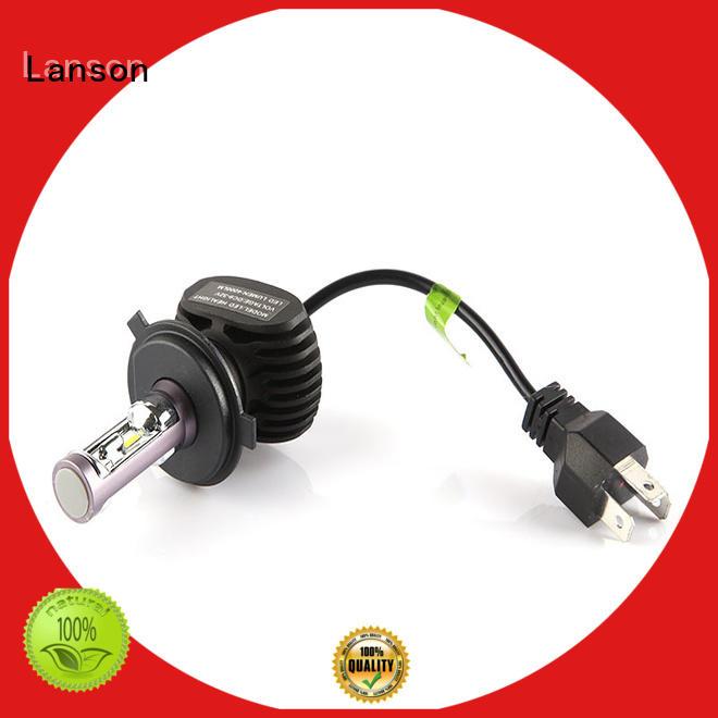 Good price waterproof led car headlamp S1-880