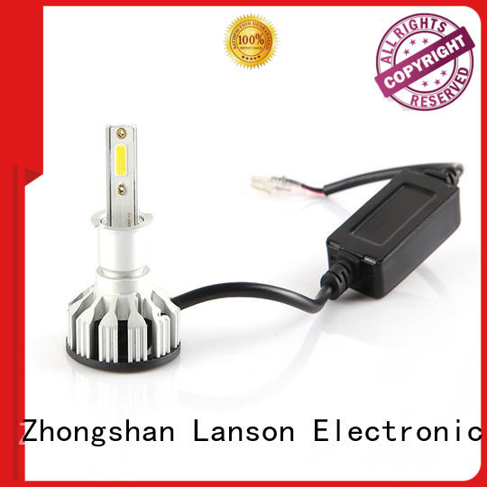 interior h1 headlight bulb tory direct supply for vehicles