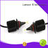 tail J1 led lights headlights from China for truck
