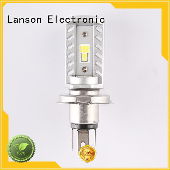 bulb best led headlight for motorcycle supplier foir lorry