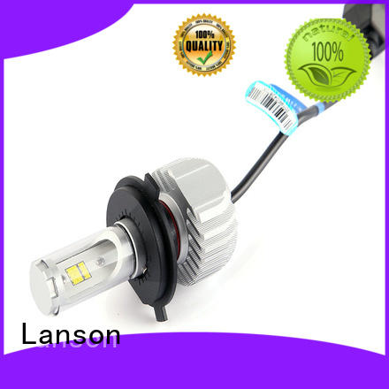 hot selling wholesale headlights factory price for vehicles