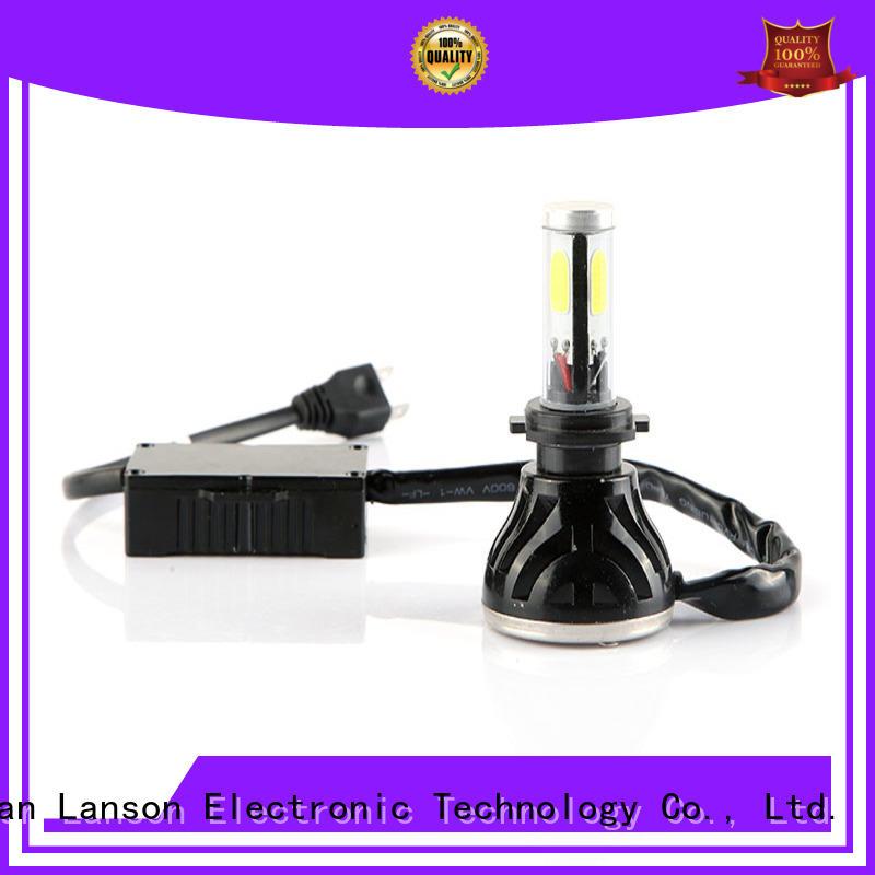 technology auto headlight bulbs series for illumination
