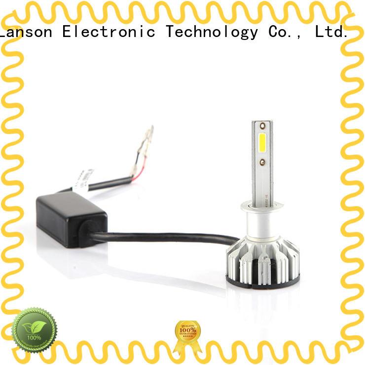 Lanson auto led lights wholesale wholesale for illumination