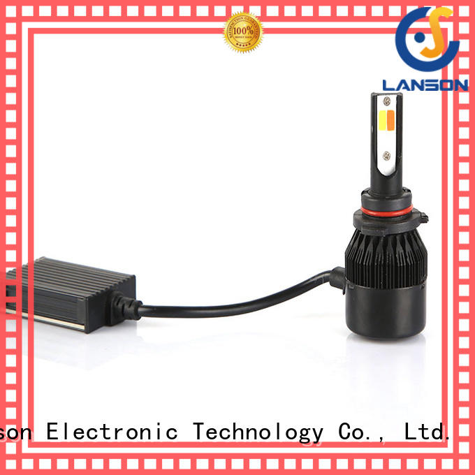 reliable led flashing lights for vehicles personalized for illumination