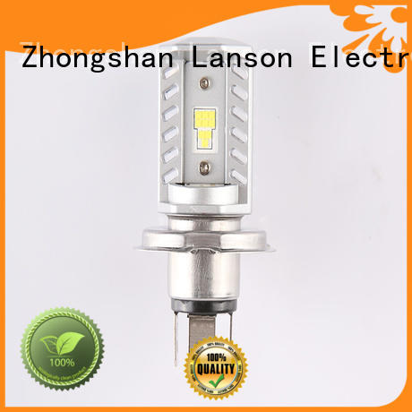 durable MT1 motorcycle headlight bulbs factory for van