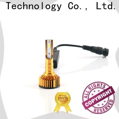 Lanson bulb wholesale car light series for truck