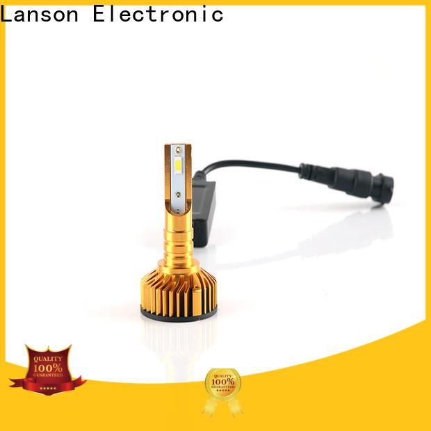 quality h1 led bulb wholesale for illumination