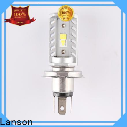 universal MT1 motorcycle headlight bulbs design for vehicles