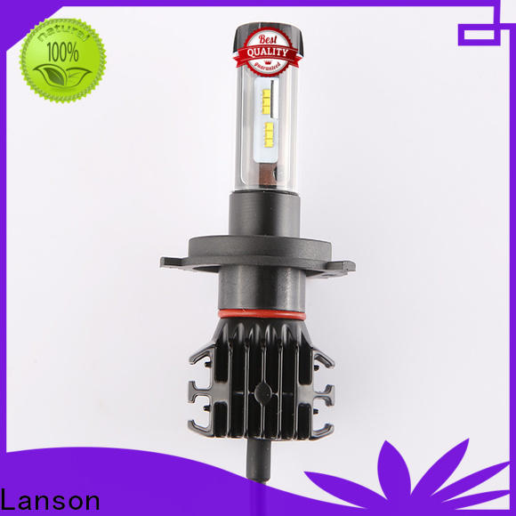 bulbs led auto headlamps personalized for illumination