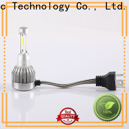 excellent led motorcycle headlight bulb h4 series foir lorry