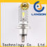 Lanson brightest motorcycle headlight manufacturer for van