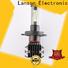 led led auto headlamps manufacturer for van