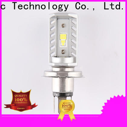 intelligent best led headlight for motorcycle factory for van