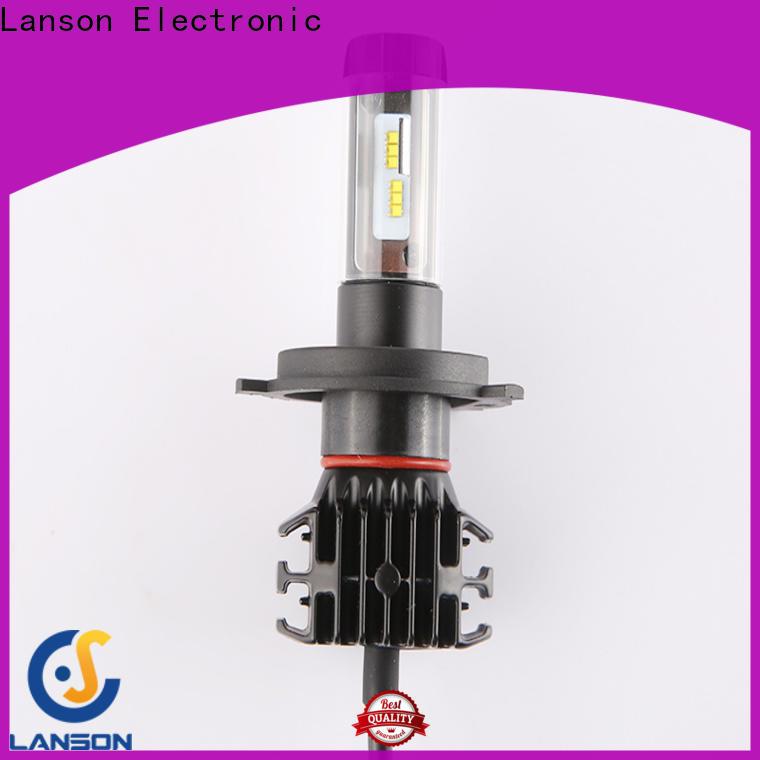 bulbs led auto headlamps series foir lorry