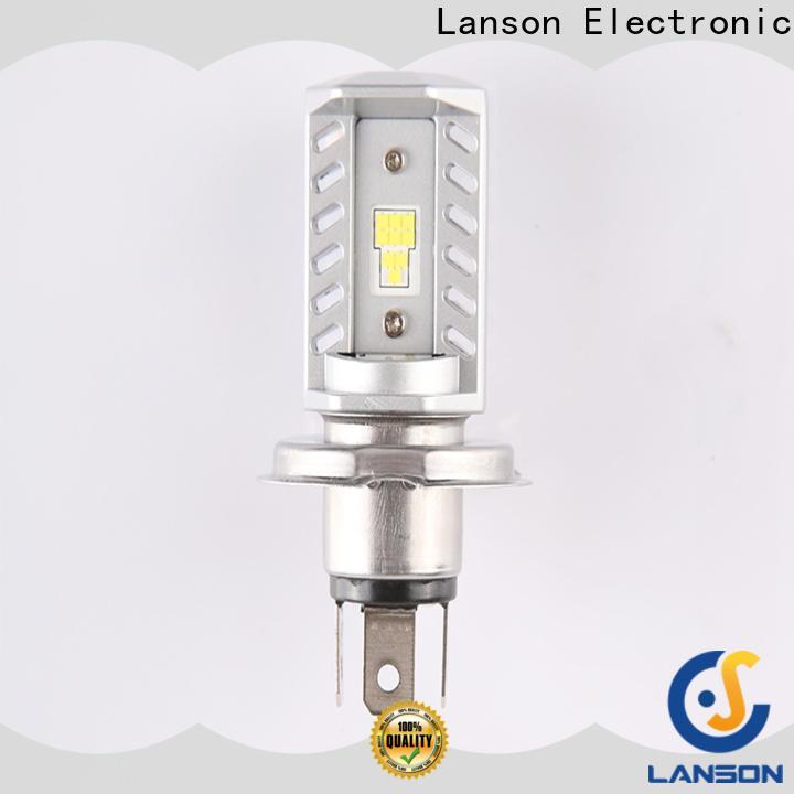 bulb MT1 motorcycle headlight bulbs supplier for illumination