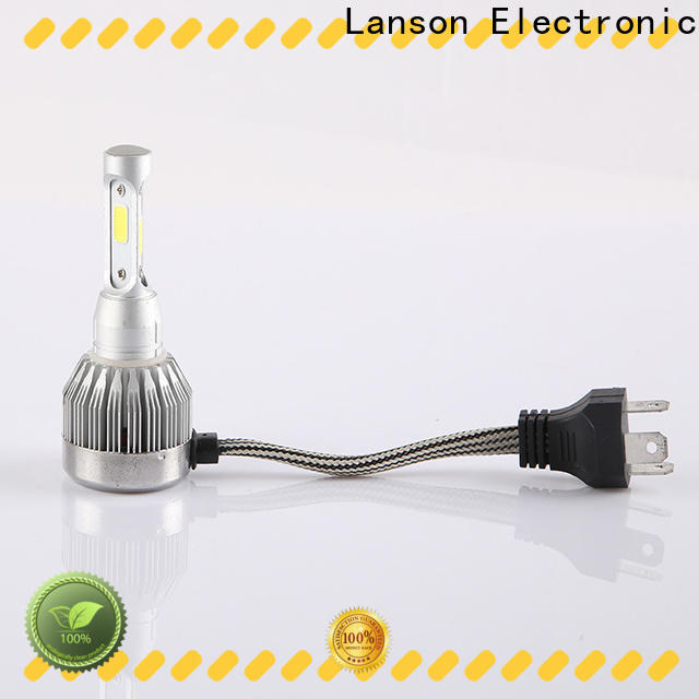 popular led motorcycle headlight bulb h4 directly sale for truck