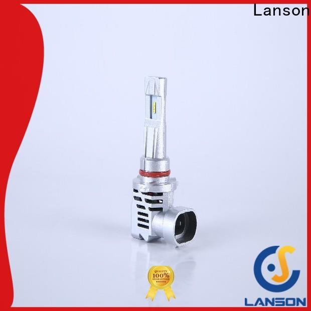 high-quality m3 led headlight company for car