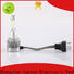 Lanson h4 led motorcycle headlight directly sale foir lorry