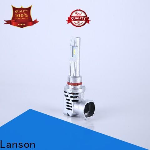 wholesale m3 headlights company for bmw