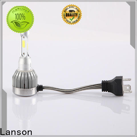professional led motorcycle headlight bulb h4 directly sale foir lorry