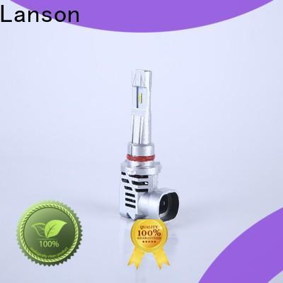Lanson m3 headlights supply for car
