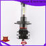 high quality vehicle led headlights manufacturer foir lorry