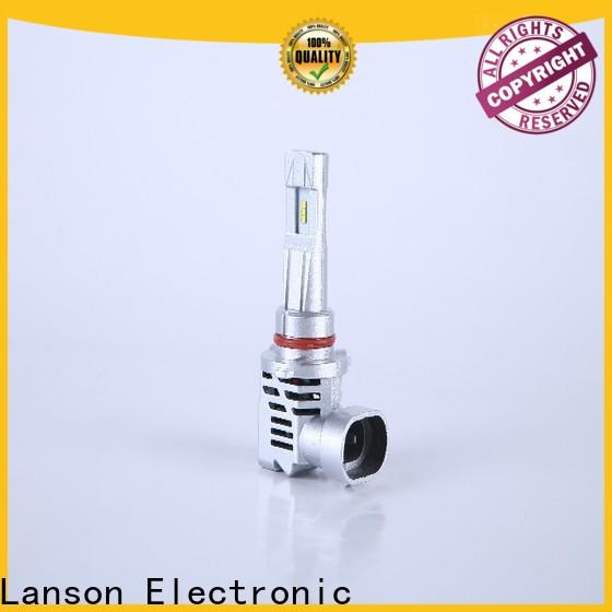 Lanson latest m3 headlights suppliers for car