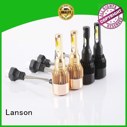 Lanson tricolor led c6 h11 directly sale for illumination