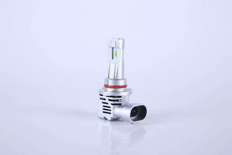 M3 LED Light 9005