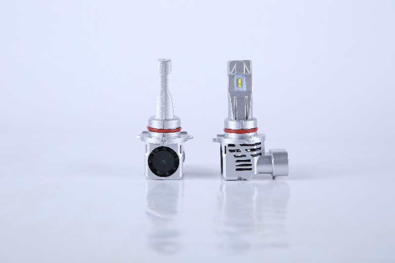 latest m3 headlights suppliers for car-1